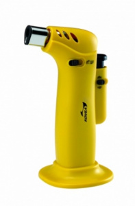 Dolpin Gas Torch KTS-2907