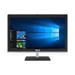 "90PT01I1-M00430 Моноблок ASUS Vivo AIO V220ICNK-BC007X  Intel i3-6100U/4Gb/1Tb/TFT 22"" non touch FHD/NVIDIA GT 930M, 2GB/DVDRW/WL KB mouse/Win 10"