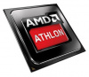 Процессор AMD A6 9500 AM4 (AD9500AGABMPK) (3.5GHz/AMD Radeon R5) Multipack