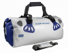 Waterproof Boat Master Duffel Bag