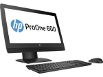 "2LT32EA#ACB HP ProOne 600 G3 All-in-One 21,5"" NT(1920x1080),Core i7-7700,8GB DDR4-2400(1x8GB) SODIMM,1TB,DVD-WR,Wireless Slim kbd & mouse,HAS Stand,Intel 7265 AC"