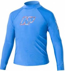 JUNIOR RASHGUARD