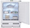 Freezer Beko BU 1200 HCA white