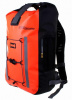 Pro-Vis Waterproof Backpack