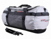 Adventure Duffel Bag