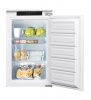 Freezer Hotpoint-Ariston BF 901 E AA white