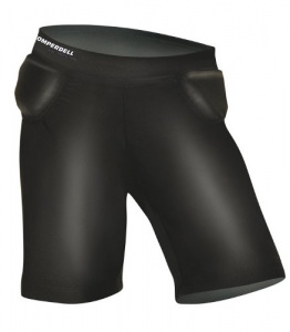 Protector Short Junior