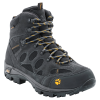 All Terrain 7 Texapore Mid M