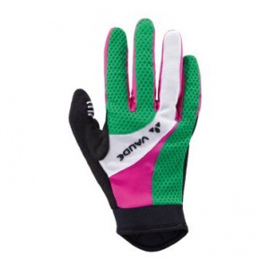Wo Dyce Gloves