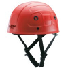 Safety Star Helmet