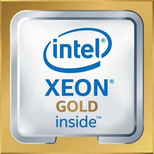 02311XGQ Huawei Intel Xeon Gold 6150(2.7GHz/18-core/24.75MB/165W) Processor (with heatsink) for 2288H/5885H V5 (BC4M29CPU)