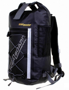 Ultra-light Pro-Sports Waterproof Backpack