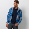 COASTAL WAVE JACKET MEN