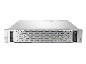 741065-B21 HP Proliant DL560 Gen9 E5-4620v3 Rack(2U)/2xXeon10C 2.0GHz(25Mb)/4x16GbR2D_2133/P440arFBWC(2GB/RAID0/1/10/5/50/6/60)/noHDD(8/24up)SFF/noDVD/6HPFans/iL
