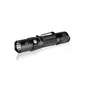 PD32 Cree XP-L HI white LED