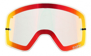 NFXs Rpl Lens (Red Ionized Aft)