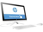 "X0Z33EA#ACB HP 22 22-b007ur LCD 21.5"" LED FHD Touch,Pentium J3710,8GB DDR3L(1X8GB),1TB 2.5 SSHD W8GB NAND,Intel HD Graphics,DVDRW,usb kbd/mouse,white,Win10"
