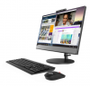"10US00DDRU Lenovo V530-22ICB All-In-One 21,5"" Pen G5400T, 4GB DDR4, 128GB SSD, Intel HD, DVD±RW, AC+BT, USB KB&Mouse, Win 10Pro, 1YR OnSite"