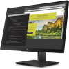 1JS07A4 Монитор HP Z24nf G2 LED 23,8 Monitor 1920x1080, 16:9, IPS, 250 cd/m2, 1000:1, 5ms, 178°/178°, VGA, HDMI, USB 3.0x3, DisplayPort, Energy Star, Epeat Go