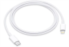 MQGJ2ZM/A Apple Lightning to USB-C Cable (1 m) (rep. MK0X2ZM/A)