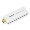 5A.JH328.10E BenQ HDMI Qcast dongle QP20