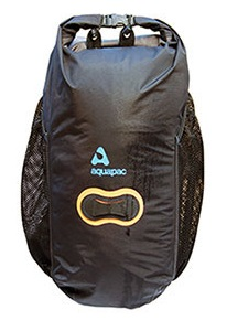 Wet & Dry Backpack
