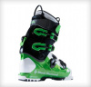 Factor Mx 130 Ski Boot