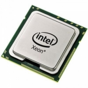 338-BJFH Процессор Intel Xeon E5-2630 v4 Intel® Xeon® E5-2630v4 Processor (2.2GHz, 10C, 25M, 8GT/s QPI, Turbo, HT, 85W, max 2133MHz), Heat Sink to be ordered s
