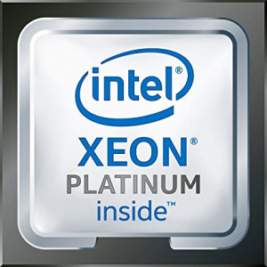02311XGN Huawei Intel Xeon Platinum 8176(2.1GHz/28-core/38.5MB/165W) Processor (with heatsink) for 2288H/5885H V5 (BC4M27CPU)