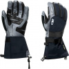 W'S Northback Gloves