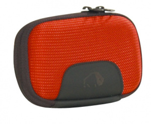 PROTECTION POUCH S