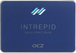 SSD OCZ Intrepid 3800 SATA III 400Gb IT3RSK41ET340-0400 2,5""