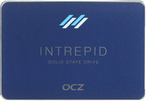 SSD OCZ Intrepid 3700 SATA III 1920Gb IT3RSK41ET5H0-1920 2,5""