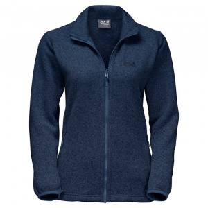 CARIBOU ASYLUM JACKET WOMEN