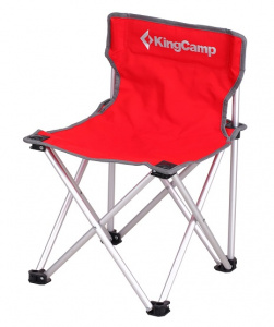 Compact Chair 3802