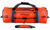 Pro-Vis Waterproof Duffel Bag