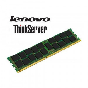 Память Lenovo 4Gb DDR3 for ThinkServer (0C19533)
