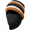 Tempest Facemask Beanie