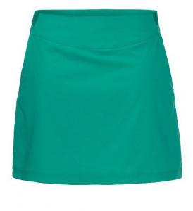 Activate Light Skort Women