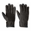 Turnpoint Sensor Gloves Men's