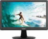 "Телевизор LED Fusion 16"" FLTV-16H100 черный/HD READY/50Hz/USB (RUS)"
