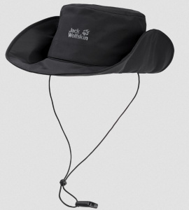 TEXAPORE 2IN1 HAT