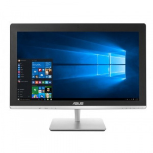 90PT01G1-M00910 Моноблок V230ICUK-BC021X Intel® Core™ i5-6400T/4/1TB/23 Full HD 1920x1080 LED-backlit/W10