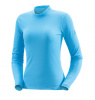 Women's Thermo Shirt LS