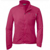 Vigor Jacket Women's