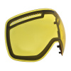APX Rpl Lens (Transitions Yellow)