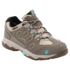 MTN ATTACK 5 TEXAPORE LOW W