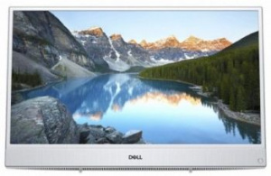 "3477-7147 Моноблок Dell Inspiron 3477 23.8"" Full HD i3 7130U (2.7)/4Gb/1Tb 5.4k/HDG620/Windows 10 Home/GbitEth/WiFi/BT/65W/клавиатура/мышь/белый 1920x1080"