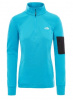 Impendor Powerdry 1/4 Zip