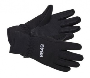Jr Softshell Glove